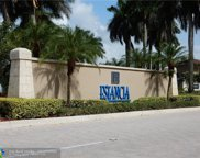 19146 SW 5th St, Pembroke Pines image