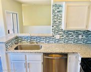 9050 WARM SPRINGS Road Unit #2153, Las Vegas image