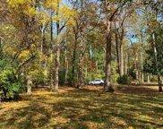 N Diamond Pointe Drive, Monticello image