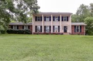 1300 Twin Springs Dr, Brentwood image