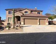 10674 E Butherus Drive, Scottsdale image