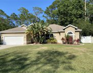 8 Curved Creek Way, Ormond Beach image