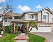 32925     Brookseed Drive, Rancho Santa Margarita image