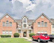 4276 Santolina Way Unit F, Murrells Inlet image