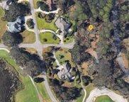 11 Oak Creek  Drive, Hilton Head Island image