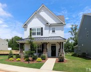 140 Beldenshire Way Unit #214, Holly Springs image
