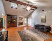 4205 Oro Ct, Georgetown image