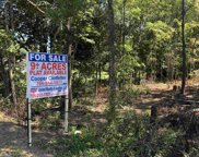 Morrison Campground Rd Unit ll257, Rome image