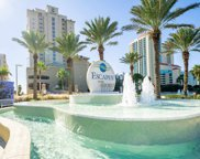 24060 Perdido Beach Blvd Unit 504, Orange Beach image