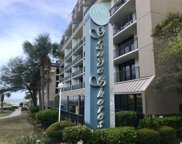 201 77th Ave. N Unit 321, Myrtle Beach image