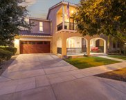 15433 W Corrine Drive, Surprise image