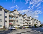 33738 King Road Unit 206, Abbotsford image