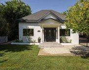 239 N Ridgewood Pl, Los Angeles image