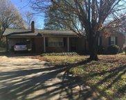 1120 Fulton  Drive Unit #35, Statesville image