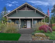 918 Root Ave, Snohomish image