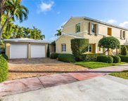 457 W 62nd St, Miami Beach image