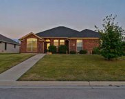 1915 Guinevere, Harker Heights image