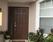 2074 Carriage Lane Unit #103, Clearwater image