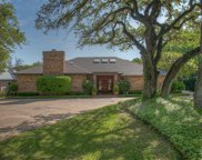 2011 Highland Park Circle, Fort Worth image