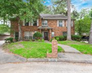 4118 Spruce Valley Drive, Houston image