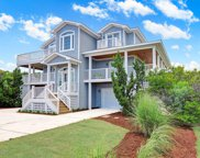 938 Fort Fisher Boulevard S, Kure Beach image