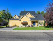 1543 N Mansfield Place, Eagle image