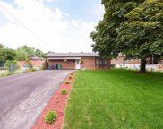 7291 Topping Rd, Mississauga image