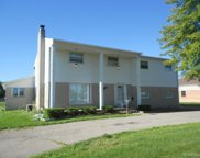 17000 19 Mile Rd, Clinton Township image