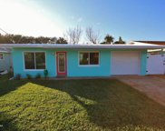 429 Cedar Avenue, New Smyrna Beach image