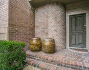 5132 Westgrove Drive, Dallas image