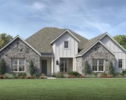 704 Prairie Clover Drive, Dripping Springs image