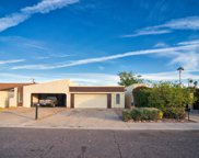 486 E Royal Palms Drive, Mesa image
