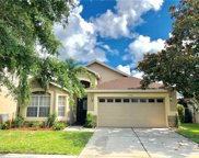 9750 Doriath Circle, Orlando image