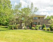 2 Kings Grant  Way, Briarcliff Manor image