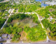 7821 Little Road, New Port Richey image