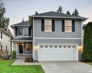 15321 35th Dr SE, Mill Creek image