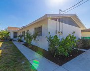 1358 Highlands Dr, Naples image