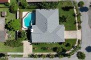 16 Judy Court, Satellite Beach image