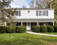 665 Deerpath Drive, Deerfield image