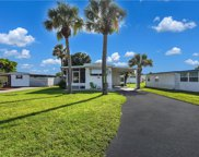 15391 Hart  Road, North Fort Myers image