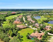 9591 Monteverdi Way, Fort Myers image