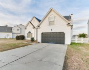 2425 Seven Kings Road, Southeast Virginia Beach image