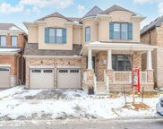 43 Westfield Dr, Whitby image