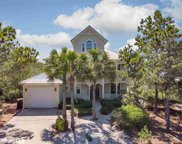 9251 Pagerie Walk, Gulf Shores image