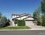 465 Dartmoor Ct, Reno image