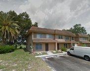 316 Barlow Avenue Unit 72, Sarasota image