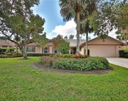 179 Edgemere Way S, Naples image