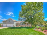 7284 Newbury Court, Woodbury image