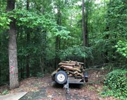4064 Point Clear  Drive, Tega Cay image