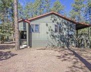6890 W Bradshaw, Pine image